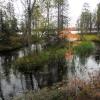 Hossa, Suomussalmi ( Photo: Jyri Mikkola)