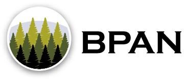 BPAN logo
