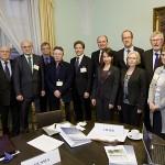 BEAC_senior_officials