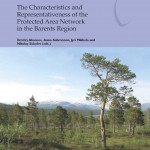 Characteristics and Representativeness of the PA network in the Barents Region