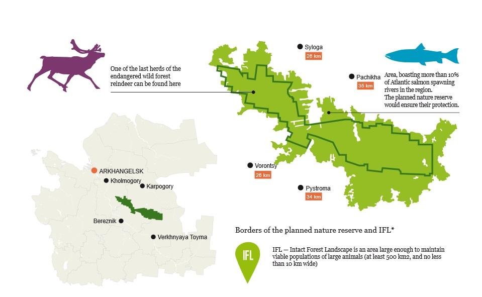 the geology of ibodi area ilesha Land-sat etm+7, topographical maps and geological map of the  fig 2 the  geological map of ilesa schist-belt area  ibodi ido-ijesa.