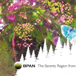 The_Barents_Region_from_Space_cover